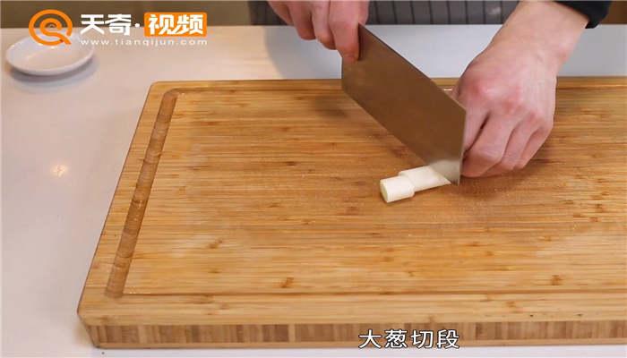 香辣虾做法步骤:3