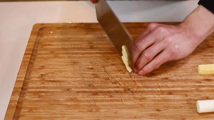 红烧大虾怎么做好吃做法步骤:3