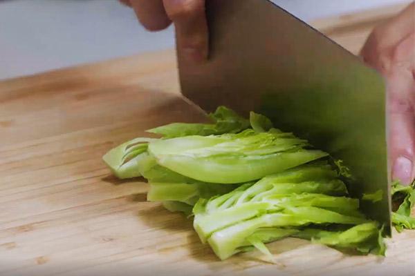 川香水煮鱼做法步骤:2