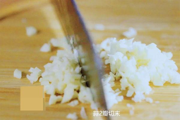 洋葱肉丝做法步骤:3