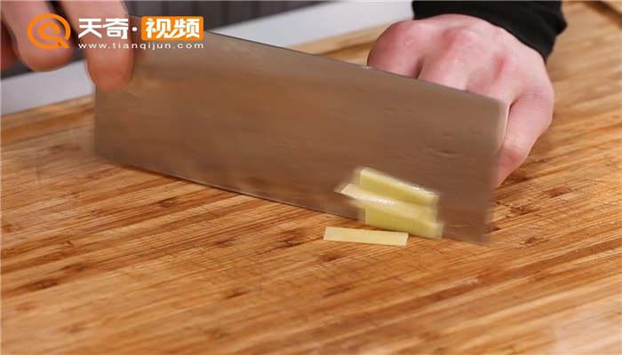 香辣虾做法步骤:4