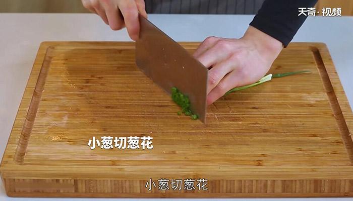 脆皮锅巴土豆做法步骤:4