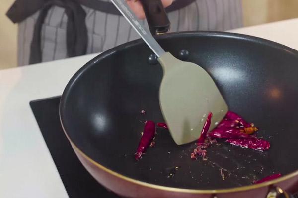 水煮肉片做法步骤:8