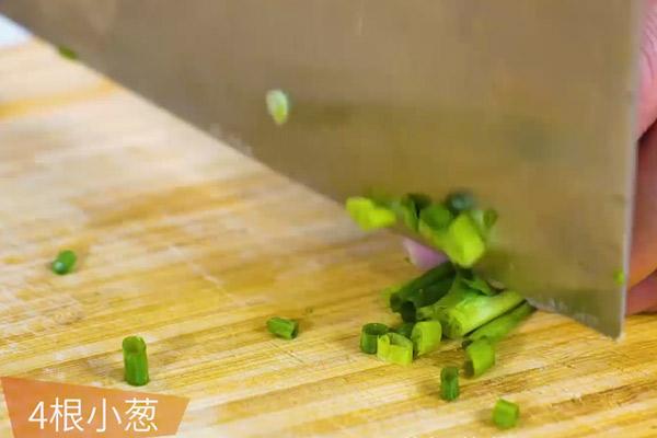 水煮肉片做法步骤:5