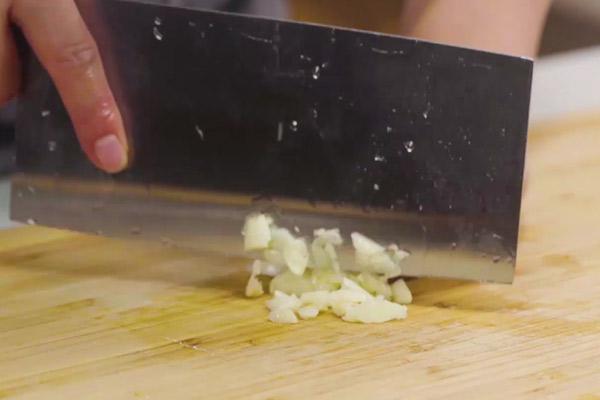 水煮肉片做法步骤:7