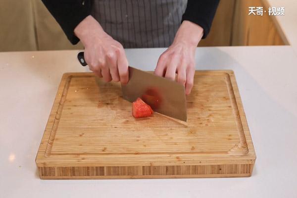 红焖羊肉怎么做好吃做法步骤:3