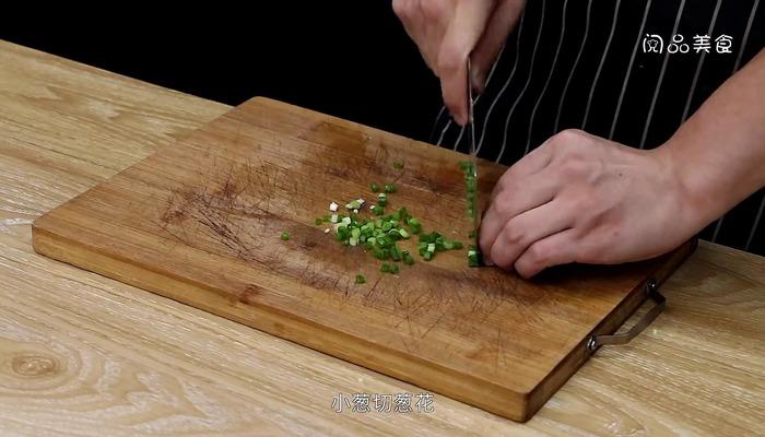 干锅鸭做法步骤:9