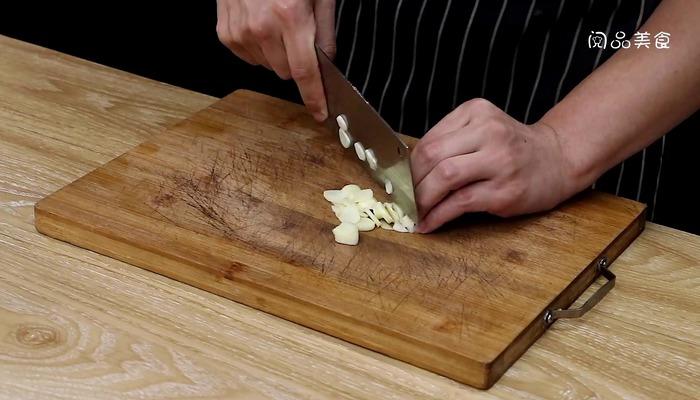 干锅鸭做法步骤:7