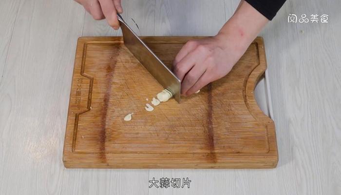 干锅辣白菜做法步骤:6