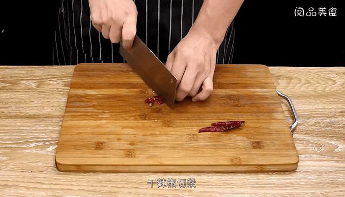 水煮鱼片做法步骤:7