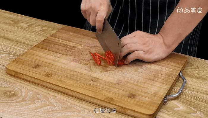 清蒸鲫鱼做法步骤:5