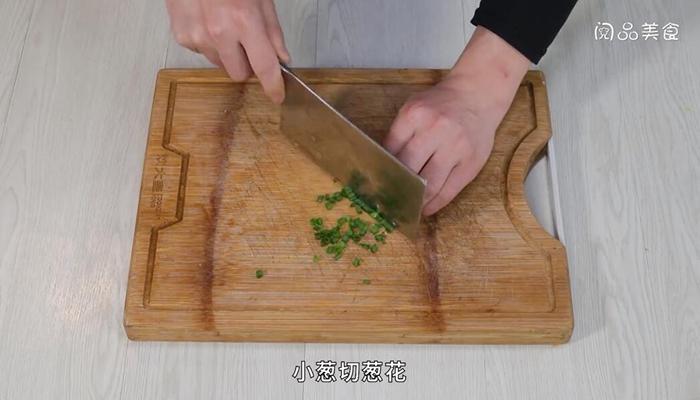 水煮鸡脯肉做法步骤:7