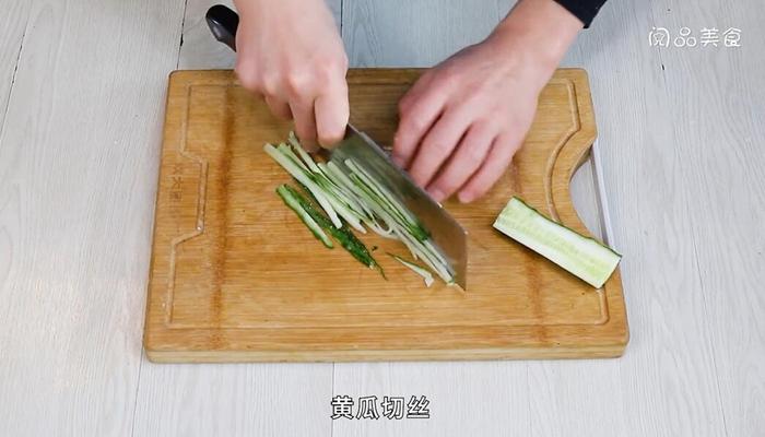 水煮鸡脯肉做法步骤:6