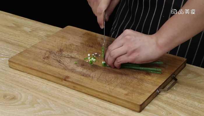 砂锅豆腐做法步骤:6