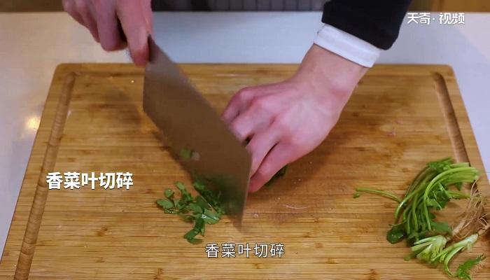 清炖羊肉汤做法步骤:6