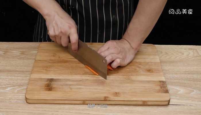 客家酿豆腐做法步骤:5