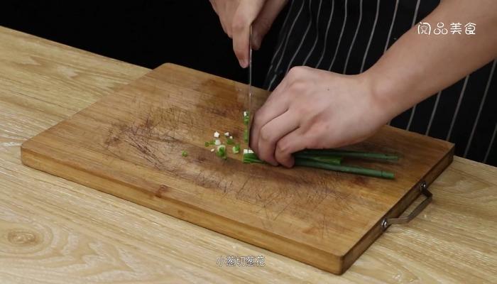 干炸河虾做法步骤:4