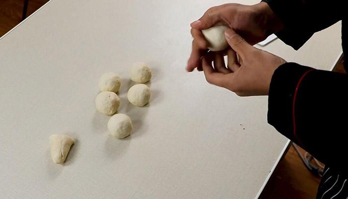 淡菜山药排骨汤做法步骤:8